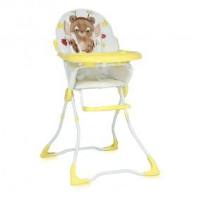 LORELLI Столче за хранене MARCEL