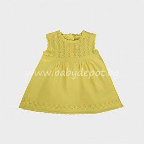 Minoti - Плетена рокличка